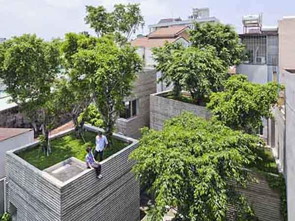 best-house-house-for-trees-by-vo-trong-nghia-architects-ho-chi-minh-city-vietnam