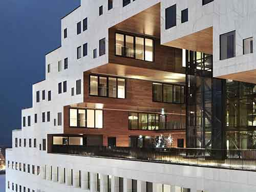 best-housing-the-carve-by-a-lab-oslo-norway