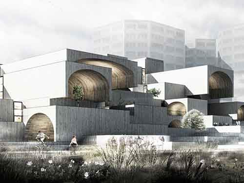 best-in-commercial-mixed-use-future-project-isfahan-dreamland-commercial-center-by-farshad-mehdizadeh-architects-isfahan-iran