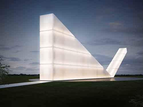 best-in-culture-future-project-freedom-of-the-press-monument-by-gustavo-penna-arquiteto-and-associates-parano-brazil