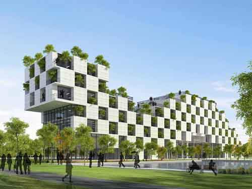 "green buildings research white paper Green plants for green buildings living walls white paper  1  research suggests that ""buildings that contain the essential features of."