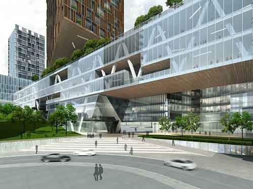 best-in-health-future-project-the-extension-of-the-peoples-hospital-of-futian-by-leigh-and-orange-shenzhen-china