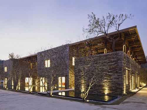 best-in-hotel-and-leisure-son-la-restaurant-by-vo-trong-nghia-architects-son-la-vietnam