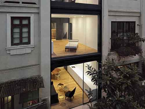 best-in-new-and-old-rethinking-the-split-house-by-nerihu-design-and-research-office-shanghai-china