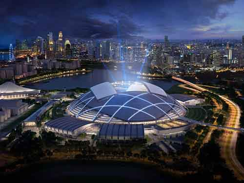 best-in-sport-singapore-sports-hub-by-singapore-sports-hub-design-team-singapore