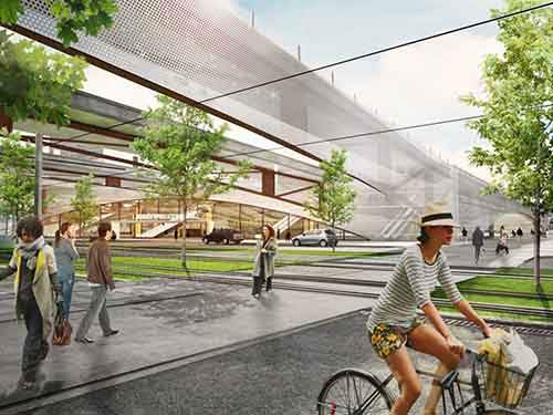 best-infrastructure-future-project-linkping-central-station-by-sweco-central-architects-linkping-sweden