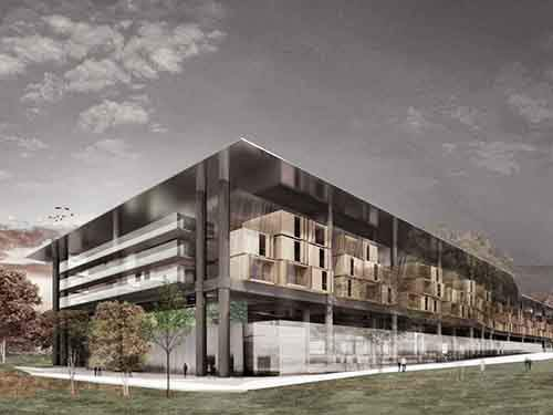 best-leisure-development-future-project-antakya-museum-hotel-by-eaa-emre-amrolat-architects-antakya-turkey