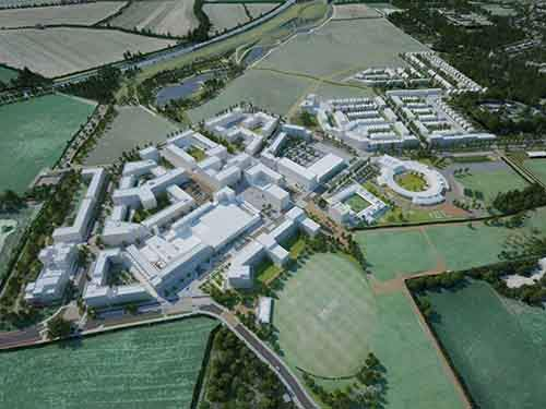 best-masterplan-future-project-north-west-cambridge-masterplan-by-aecom-cambridge-uk