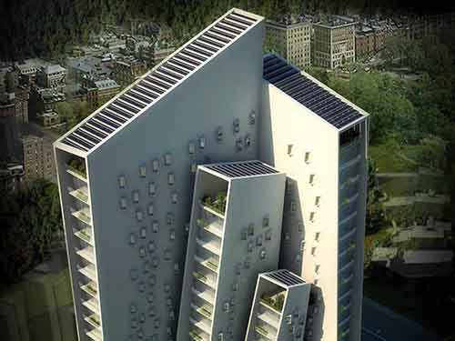 best-office-future-project-agashiyan-by-sanjay-puri-architects-ahmedabad-india