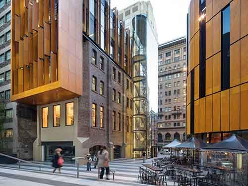best-office-liberty-place-by-francis-jones-morehen-thorp-sydney-australia