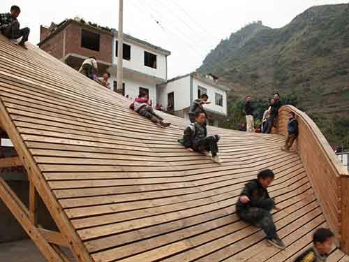 best-small-project-the-pinch-by-olivier-ottevaere-and-john-lin-department-of-architecture-at-the-university-of-hong-kong-yunnan-province-china
