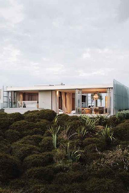 best-villa-dune-house-by-fearon-hay-architects-ltd-north-island-new-zealand