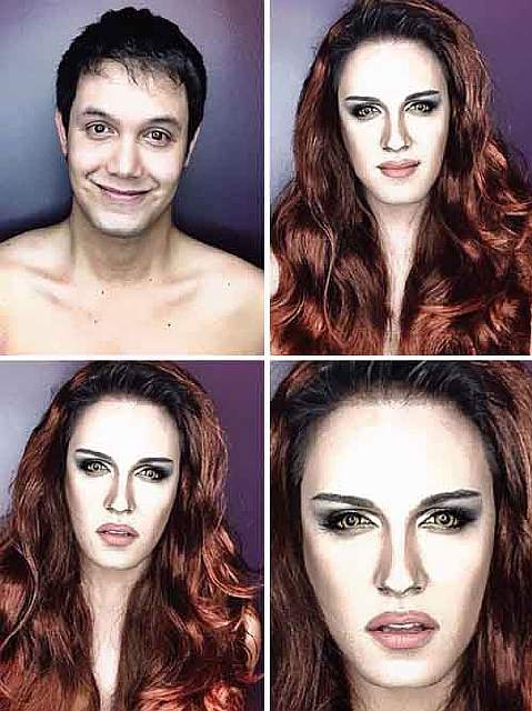 celebrity-makeup-transformation-paolo-ballesteros-11