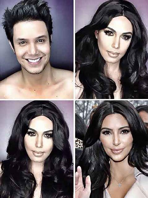 celebrity-makeup-transformation-paolo-ballesteros-14
