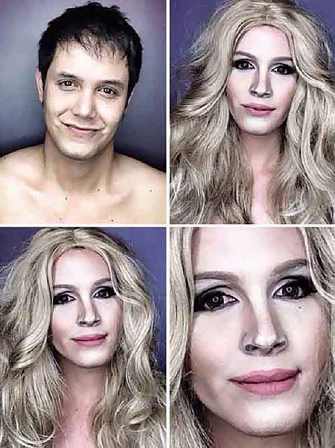 celebrity-makeup-transformation-paolo-ballesteros-15