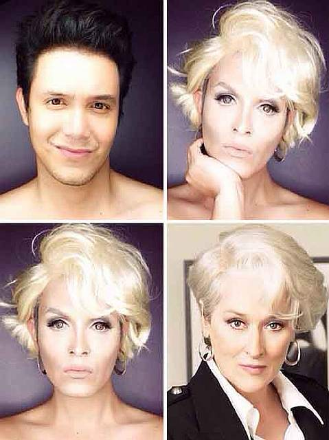 celebrity-makeup-transformation-paolo-ballesteros-2