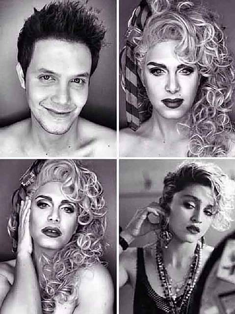 celebrity-makeup-transformation-paolo-ballesteros-20