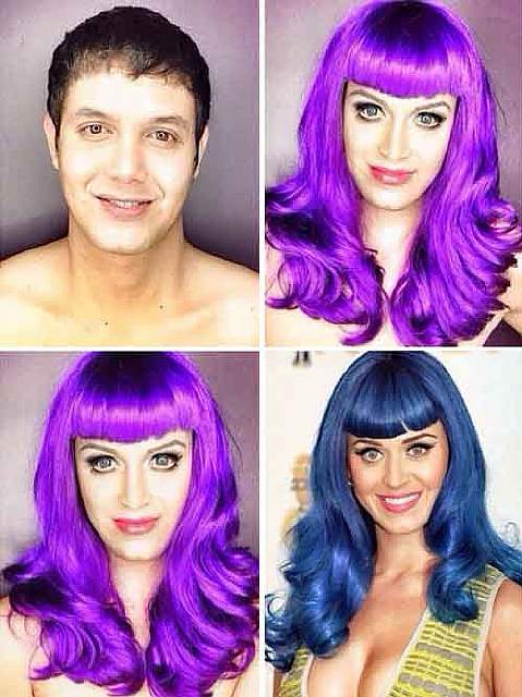 celebrity-makeup-transformation-paolo-ballesteros-21