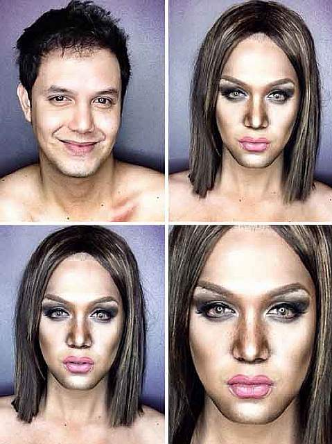 celebrity-makeup-transformation-paolo-ballesteros-4