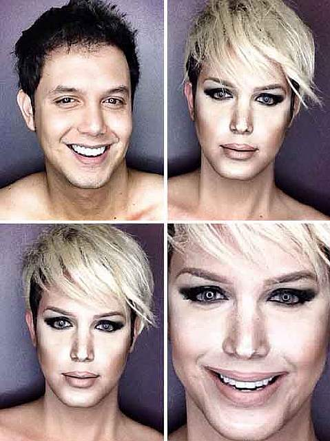 celebrity-makeup-transformation-paolo-ballesteros-5