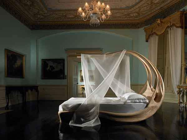 creative-beds-enignum-1
