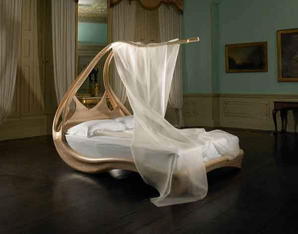 creative-beds-enignum-2