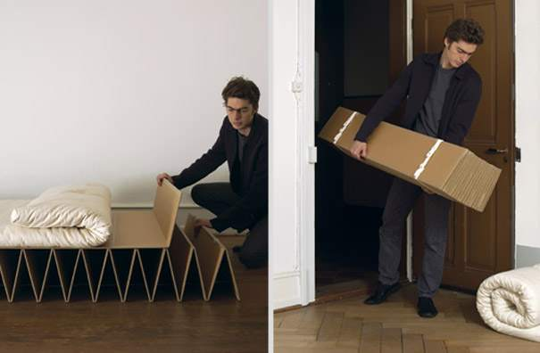 creative-beds-foldable-1