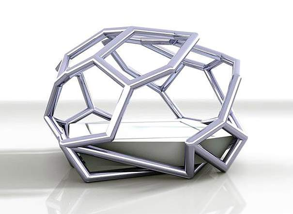 creative-beds-geometric