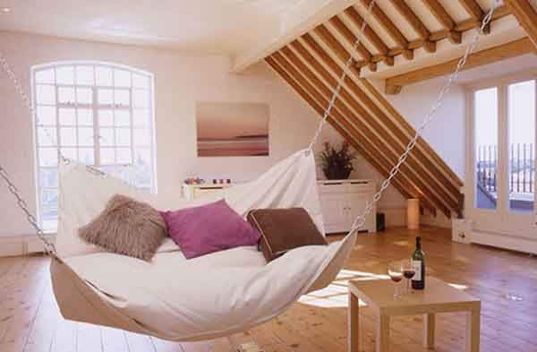 creative-beds-le-beamock