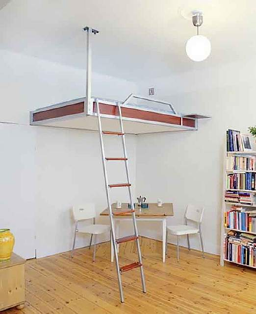 creative-beds-loft-bed
