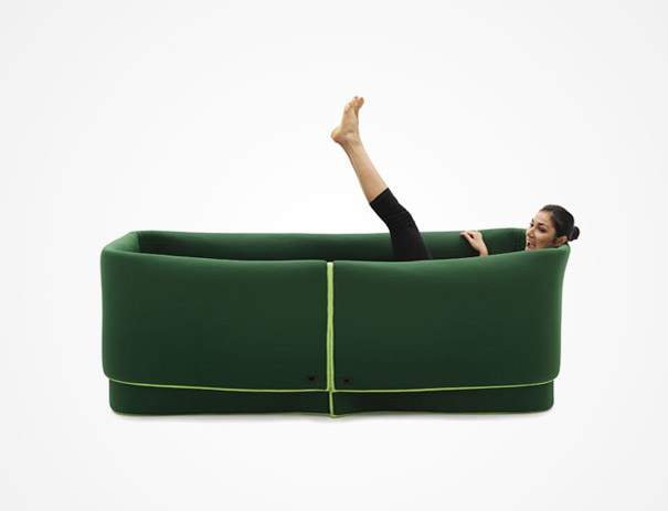 creative-beds-sosia-3