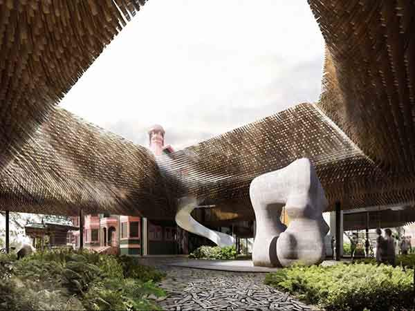 future-project-of-the-year-art-gallery-of-greater-victoria-by-5468796-architecture--number-ten-architectural-group-victoria-canada