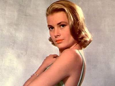 grace-kelly-became-the-princess-of-monaco