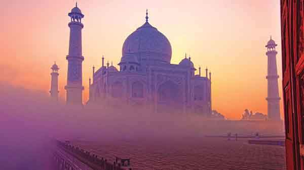 i-want-to-visit-india-artnaz-com-1