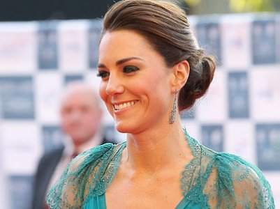 kate-middleton-became-the-duchess-of-cambridge