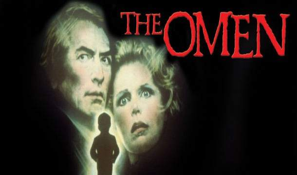 key_art_the_omen-610x360