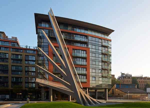 knight-architects-merchant-square-bridge-paddington-basin-london-designboom-05