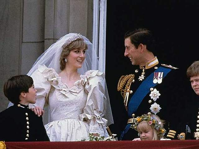 lady-diana-spencer-became-the-princess-of-wales