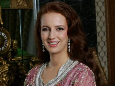 lalla-salma-became-the-princess-of-morocco