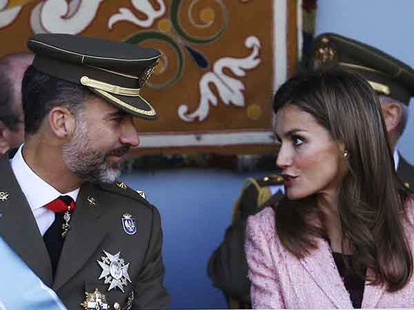 letizia-ortiz-rocasolano-will-become-spains-queen