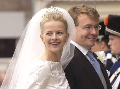 mabel-wisse-smit-became-a-dutch-princess-by-title