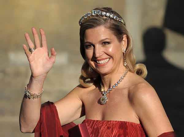 maxima-zorreguieta-became-queen-in-the-netherlands