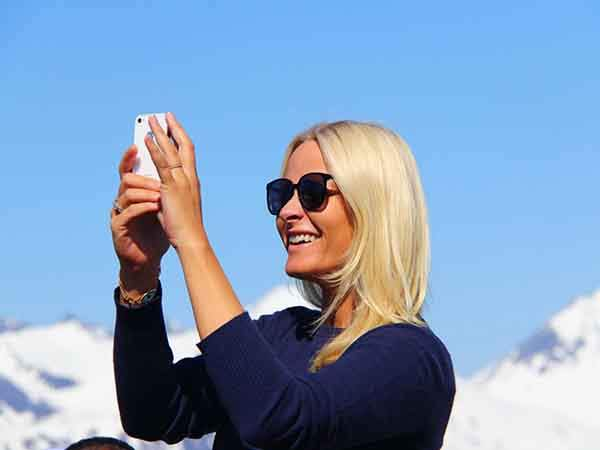 mette-marit-tjessem-hoiby-became-a-norwegian-princess