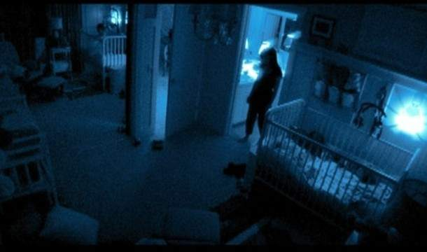 paranormal-activity-2-trailer-01-610x360