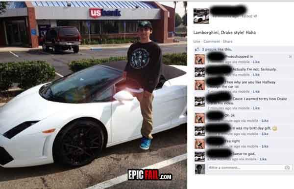photoshop-fail-lambo