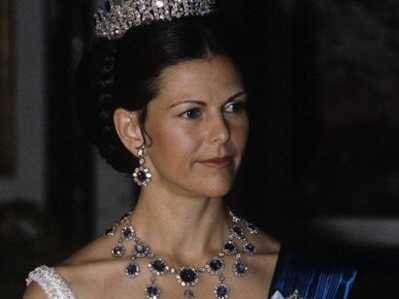 silvia-sommerlath-became-the-queen-of-sweden