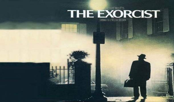 the-exorcist-poster-image1-610x360