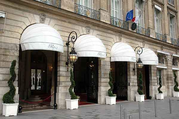 the ritz paris-1