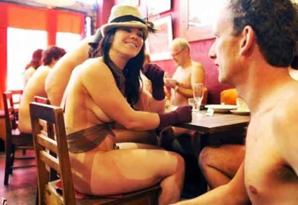 www.stationhype.com-Clothing-Optional-Dinners-Manhattan
