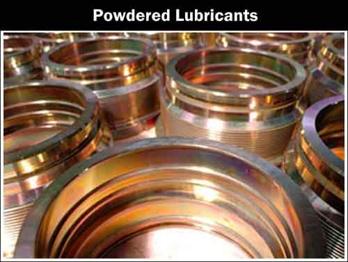 11-Powdered-Lubricants